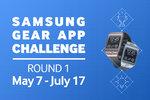 SamsungSNS_1612x1075.jpg