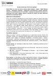 IP_wyniki_konkursu_NHW_230614.pdf