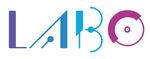 Samsung_LABO_logo.png