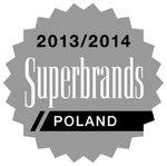 SB-POL2013-2014-Blck.tif
